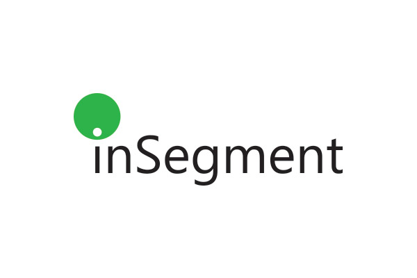 Learn with inSegment: Lead Generation