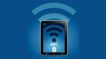 NFC marketing tool cover image