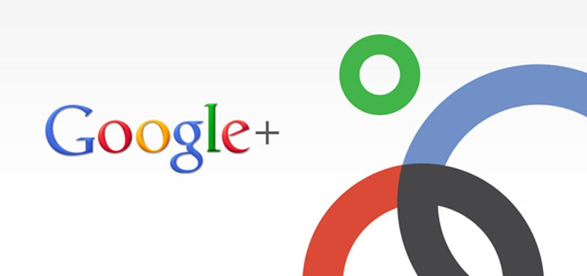 Google+ for Businesses cover image