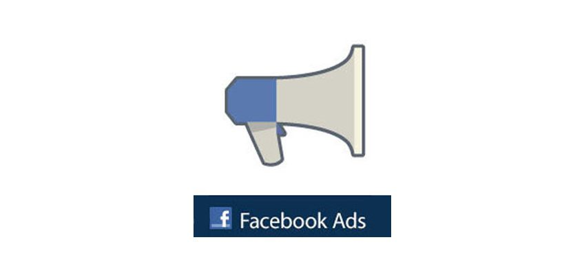Facebook new Ads tool cover image