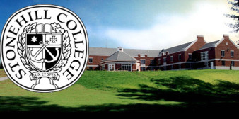 inSegment's VP of Digital Marketing Presents at Stonehill College's Center for Nonprofit Management
