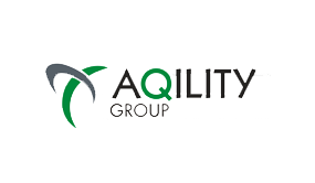 Aqility Group