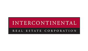 Intercontinental Real Estate Logo