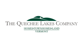 Quecheelakes Vermont Real Estate