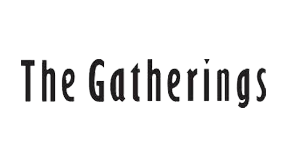 The Gatherings