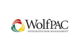 WolfPAC