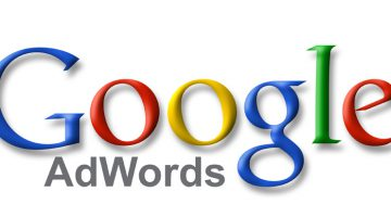 Dynamic Remarketing by Google Adwords cover image