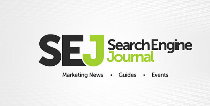 inSegment on Search Engine Journal cover image