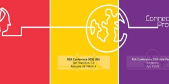 inSegment to Attend Annual RSA Conference in San Francisco