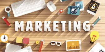 The Role of Marketing: How it Affects Business and How to Market the Right Way