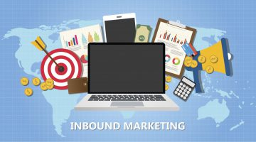 What Is Inbound Marketing banner