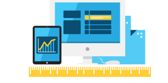7 Tips for Increasing Your AdWords Quality Score