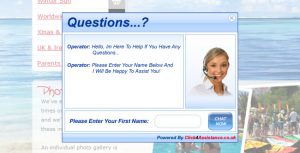 http://ecommerceinsiders.com/live-chat-winning-solution-hassle-smaller-store-1843/