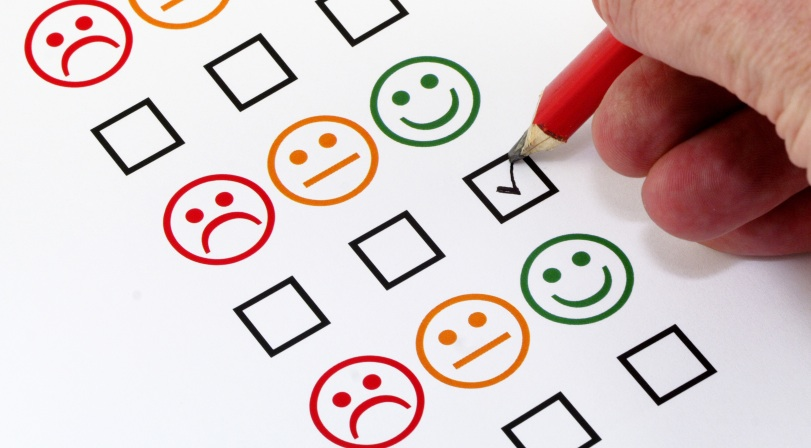 improve your next cx survey