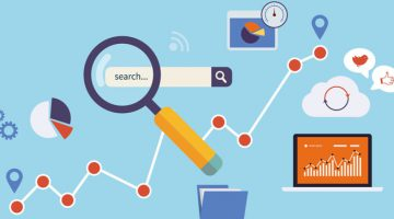 Organic Search SEO Agency cover image