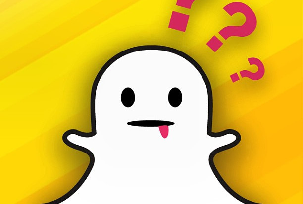 Oh, Snap – Don't Do This in Snapchat