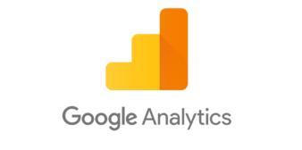Using Goals in Analytics to Drive Qualifying Traffic