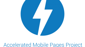 AMP (Accelerated Mobile Pages) Project