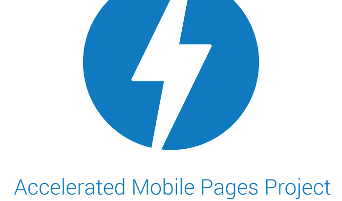 What You Need to Know About AMP