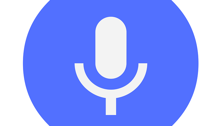 Semantic (Voice) Search and What it Means for You