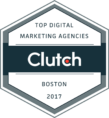 Another Year of Excellence: inSegment Once-Again Recognized by Clutch as a Digital Agency Leader