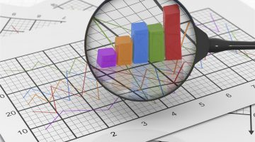4 Common Mistakes B2Bs Make with Analytics