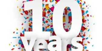 inSegment Celebrates 10 Years of Innovative Digital Marketing Solutions