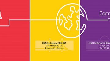 inSegment to Attend Annual RSA Conference in San Francisco 2016