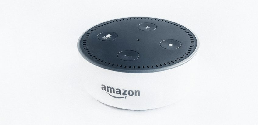 How Should Your Organization Leverage Alexa For B2B Marketing?