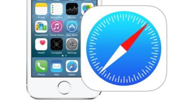 Intelligent Tracking Prevention 2.0 on Safari browsers