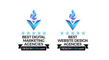 insegment top digital marketing agency