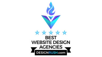 inSegment best design agency