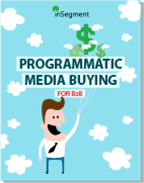 Programmatic Media Buying for B2B