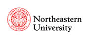 Northeastern University client logo