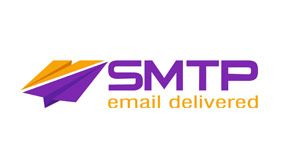 SMTP Email Delivered