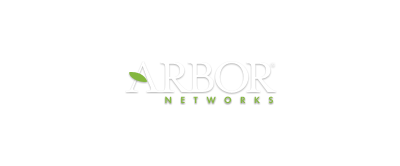 Arbor Networks