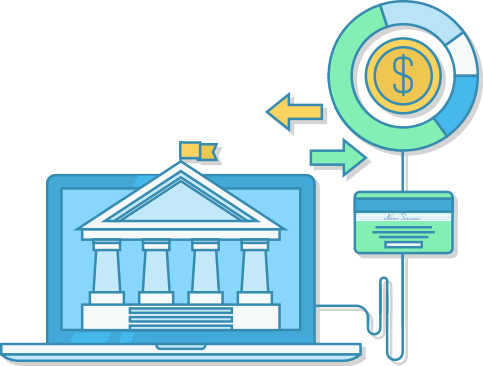 Lead Generation Services for Banks