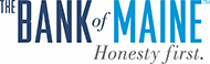 Bank of Maine Logo