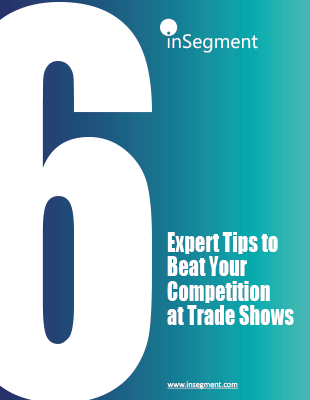 6 best trade show marketing practices