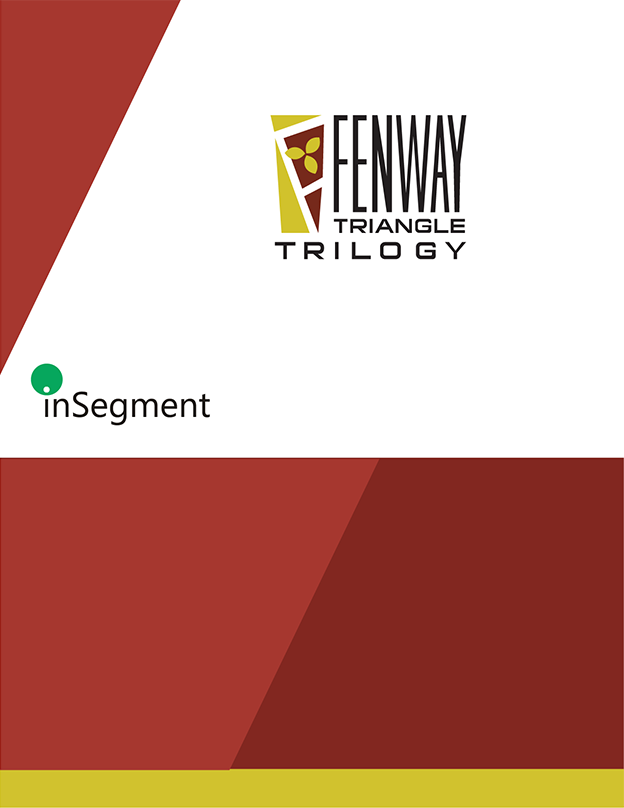 Fenway Triangle Trilogy Apartments