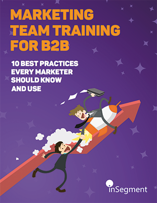 B2B Marketing Training Program