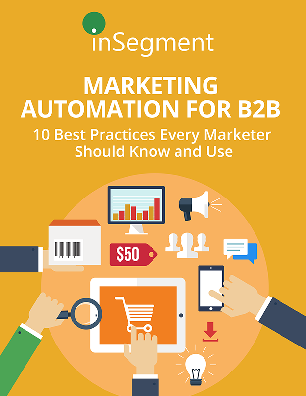 Marketing-automation-for-B2B
