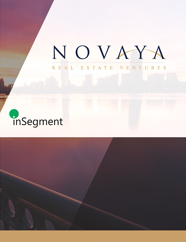 Novaya Real Estate Ventures