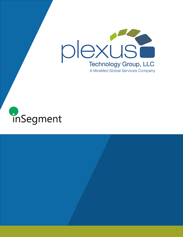Plexus Technology Solutions