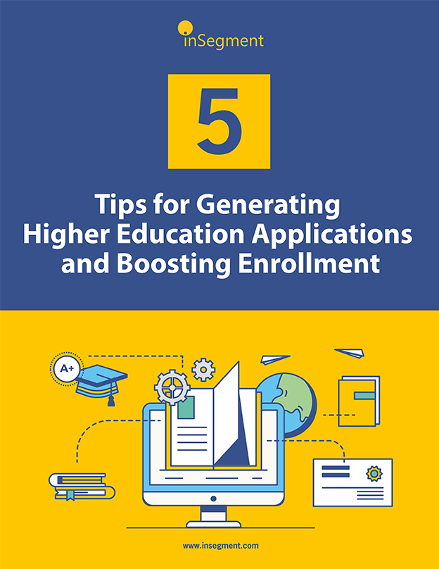ips_for_Generating_Higher_Education_Applications