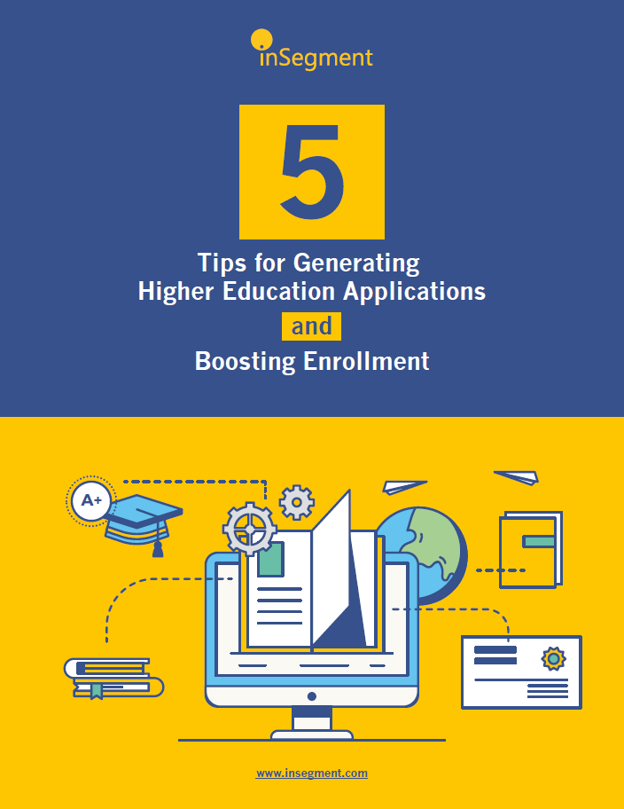 Enrollment Boosting Tips