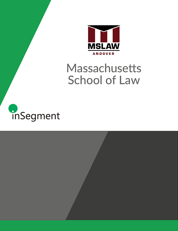 Massachusetts School of Law