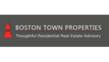 Boston Town Properties