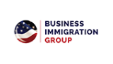 Business Immigration Group