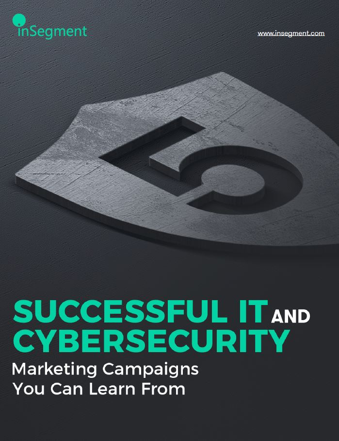 Successful Marketing Campaigns